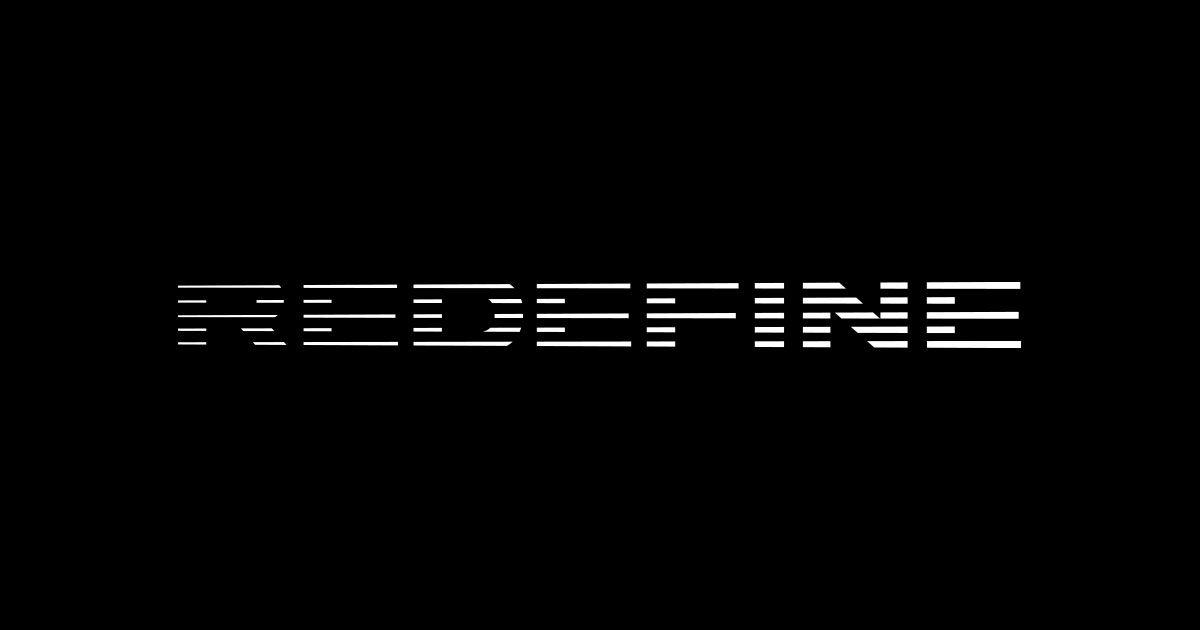 Redefine – Redefine: Nicky Romero – Official website